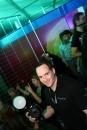 XXL-Party-2010-Weingarten-031110-Bodensee-Community-seechat_de-IMG_1662.JPG