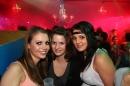 XXL-Party-2010-Weingarten-031110-Bodensee-Community-seechat_de-IMG_1666.JPG
