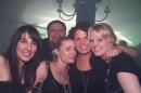 XXL-Party-2010-Weingarten-031110-Bodensee-Community-seechat_de-IMG_1667.JPG