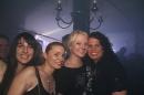 XXL-Party-2010-Weingarten-031110-Bodensee-Community-seechat_de-IMG_1668.JPG