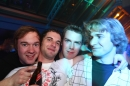 XXL-Party-2010-Weingarten-031110-Bodensee-Community-seechat_de-IMG_1669.JPG