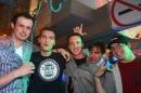 XXL-Party-2010-Weingarten-031110-Bodensee-Community-seechat_de-IMG_1670.JPG