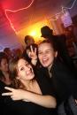 XXL-Party-2010-Weingarten-031110-Bodensee-Community-seechat_de-IMG_1673.JPG