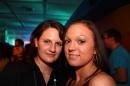 XXL-Party-2010-Weingarten-031110-Bodensee-Community-seechat_de-IMG_1675.JPG