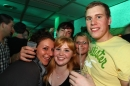 XXL-Party-2010-Weingarten-031110-Bodensee-Community-seechat_de-IMG_1679.JPG