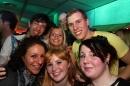 XXL-Party-2010-Weingarten-031110-Bodensee-Community-seechat_de-IMG_1680.JPG