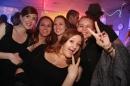 XXL-Party-2010-Weingarten-031110-Bodensee-Community-seechat_de-IMG_4486.JPG