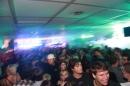 XXL-Party-2010-Weingarten-031110-Bodensee-Community-seechat_de-IMG_4490.JPG