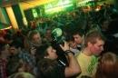 XXL-Party-2010-Weingarten-031110-Bodensee-Community-seechat_de-IMG_4492.JPG