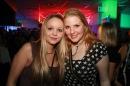 Z1-XXL-Party-2010-Weingarten-031110-Bodensee-Community-seechat_de-IMG_4403.JPG