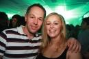 Z2-XXL-Party-2010-Weingarten-031110-Bodensee-Community-seechat_de-IMG_4491.JPG