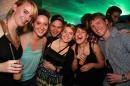 Z3-XXL-Party-2010-Weingarten-031110-Bodensee-Community-seechat_de-IMG_4489.JPG