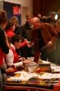 Wunderwelten-Fotofestival-2010-Friedrichshafen-061110-Bodensee-Community-seechat_de-_110.JPG