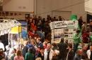 Wunderwelten-Fotofestival-2010-Friedrichshafen-061110-Bodensee-Community-seechat_de-_112.JPG