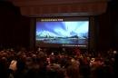 X1-Wunderwelten-Fotofestival-2010-Friedrichshafen-061110-Bodensee-Community-seechat_de-_147.JPG