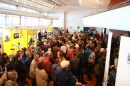 X2-Wunderwelten-Fotofestival-2010-Friedrichshafen-061110-Bodensee-Community-seechat_de-_149.JPG