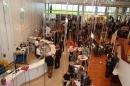 Wunderwelten-Fotofestival-2010-Friedrichshafen-061110-Bodensee-Community-seechat_de-_091.JPG