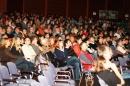 X1-Wunderwelten-Fotofestival-2010-Friedrichshafen-061110-Bodensee-Community-seechat_de-_57.JPG