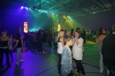 SWR3-DANCENIGHT-13112010-Bodensee-Community-seechat_deDSC09398.JPG