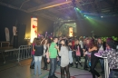 SWR3-DANCENIGHT-13112010-Bodensee-Community-seechat_deDSC09399.JPG