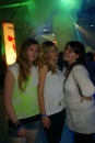 SWR3-DANCENIGHT-13112010-Bodensee-Community-seechat_deDSC09400.JPG