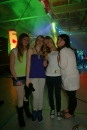 SWR3-DANCENIGHT-13112010-Bodensee-Community-seechat_deDSC09401.JPG