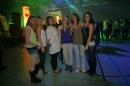 SWR3-DANCENIGHT-13112010-Bodensee-Community-seechat_deDSC09402.JPG