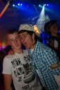 SWR3-DANCENIGHT-13112010-Bodensee-Community-seechat_deDSC09404.JPG