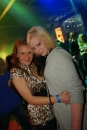 SWR3-DANCENIGHT-13112010-Bodensee-Community-seechat_deDSC09405.JPG