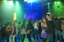 SWR3-DANCENIGHT-13112010-Bodensee-Community-seechat_deDSC09406.JPG