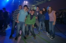 SWR3-DANCENIGHT-13112010-Bodensee-Community-seechat_deDSC09408.JPG
