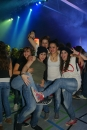 SWR3-DANCENIGHT-13112010-Bodensee-Community-seechat_deDSC09411.JPG
