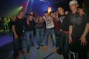 SWR3-DANCENIGHT-13112010-Bodensee-Community-seechat_deDSC09412.JPG