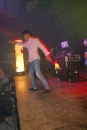 SWR3-DANCENIGHT-13112010-Bodensee-Community-seechat_deDSC09424.JPG