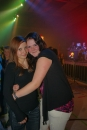 SWR3-DANCENIGHT-13112010-Bodensee-Community-seechat_deDSC09435.JPG