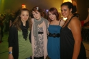 SWR3-DANCENIGHT-13112010-Bodensee-Community-seechat_deDSC09438.JPG