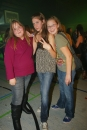 SWR3-DANCENIGHT-13112010-Bodensee-Community-seechat_deDSC09439.JPG