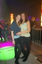 SWR3-DANCENIGHT-13112010-Bodensee-Community-seechat_deDSC09443.JPG