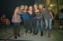 SWR3-DANCENIGHT-13112010-Bodensee-Community-seechat_deDSC09445.JPG