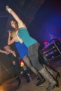 SWR3-DANCENIGHT-13112010-Bodensee-Community-seechat_deDSC09446.JPG