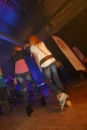 SWR3-DANCENIGHT-13112010-Bodensee-Community-seechat_deDSC09447.JPG