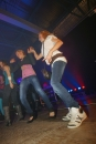 SWR3-DANCENIGHT-13112010-Bodensee-Community-seechat_deDSC09448.JPG