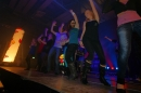 SWR3-DANCENIGHT-13112010-Bodensee-Community-seechat_deDSC09450.JPG