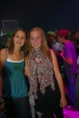 SWR3-DANCENIGHT-13112010-Bodensee-Community-seechat_deDSC09455.JPG