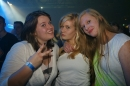 SWR3-DANCENIGHT-13112010-Bodensee-Community-seechat_deDSC09461.JPG