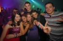SWR3-DANCENIGHT-13112010-Bodensee-Community-seechat_deDSC09462.JPG