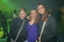 SWR3-DANCENIGHT-13112010-Bodensee-Community-seechat_deDSC09466.JPG