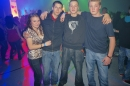 SWR3-DANCENIGHT-13112010-Bodensee-Community-seechat_deDSC09467.JPG