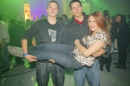 SWR3-DANCENIGHT-13112010-Bodensee-Community-seechat_deDSC09468.JPG