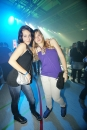 SWR3-DANCENIGHT-13112010-Bodensee-Community-seechat_deDSC09469.JPG